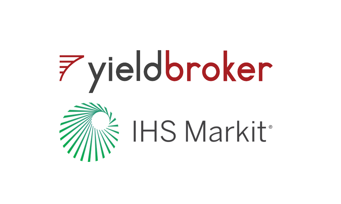 Yieldbroker Partners with IHS Markit to Bring InvestorAccess to Australia