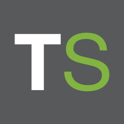 TreasurySpring Launches Fixed-Term Fund (FTF) Platform