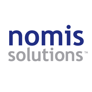 Nomis 4.6 Increases Active Market Signal Response