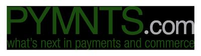 PYMNTS.com/BlueSnap: Mobile Checkout Lag Behind at Many Merchants