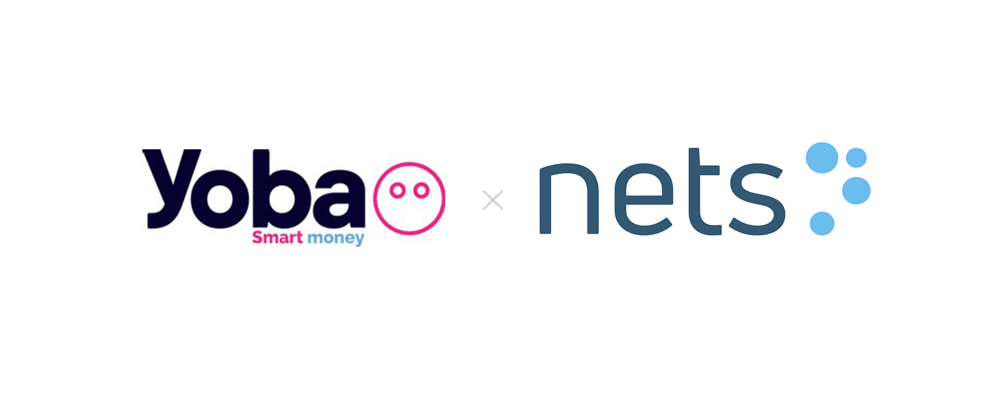 Yoba Smart Money Partners with Nets for Its New SME Payment Solution