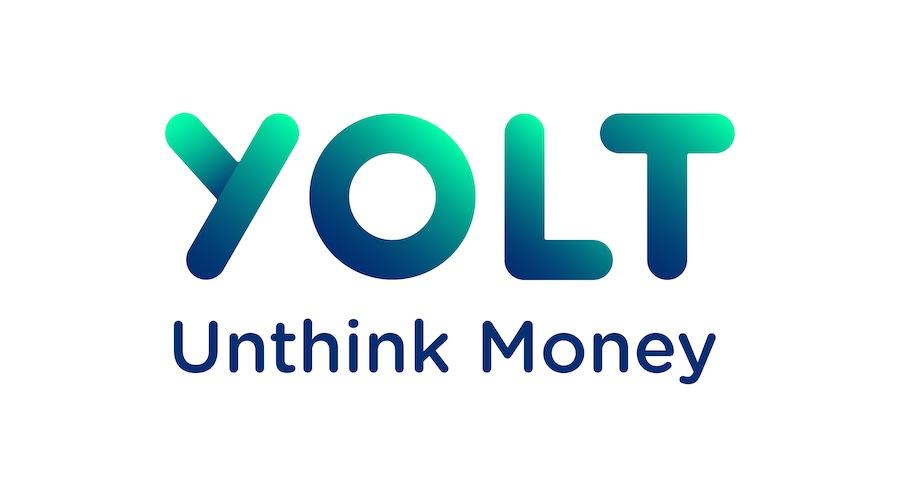 Yolt announces API connection with Nutmeg