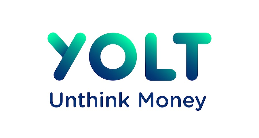 Yolt helps users save on bills through partnership with flexible motor insurance provider By Miles