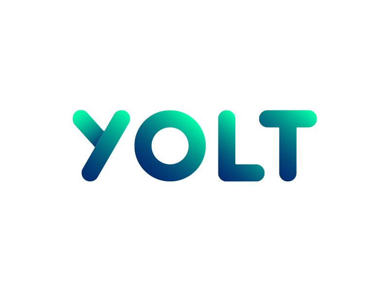 Yolt wins best personal finance app at the Wealth & Finance FinTech Awards