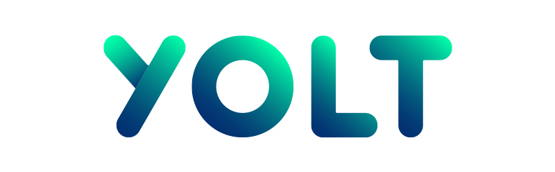 Yolt Reveals Evolved App to Help People Save Money