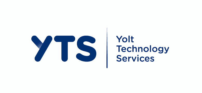 FCA Grants License to Yolt Technology Services