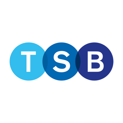 TSB Opened New City of London Flagship Branch