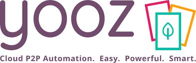 Yooz Wins Third Consecutive FinTech Breakthrough Award