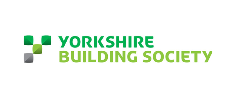 Yorkshire Building Society Creates 35 New It Roles to Support Ongoing Investment in Digital