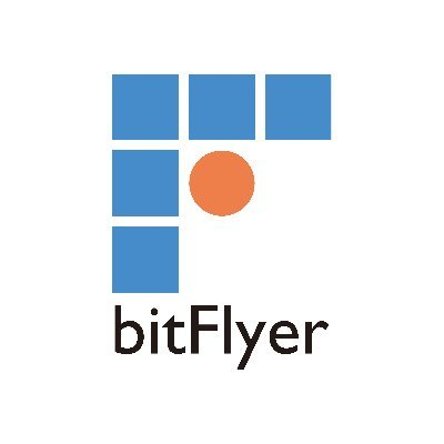 bitFlyer Europe and Quazard partner on gamified trading competition