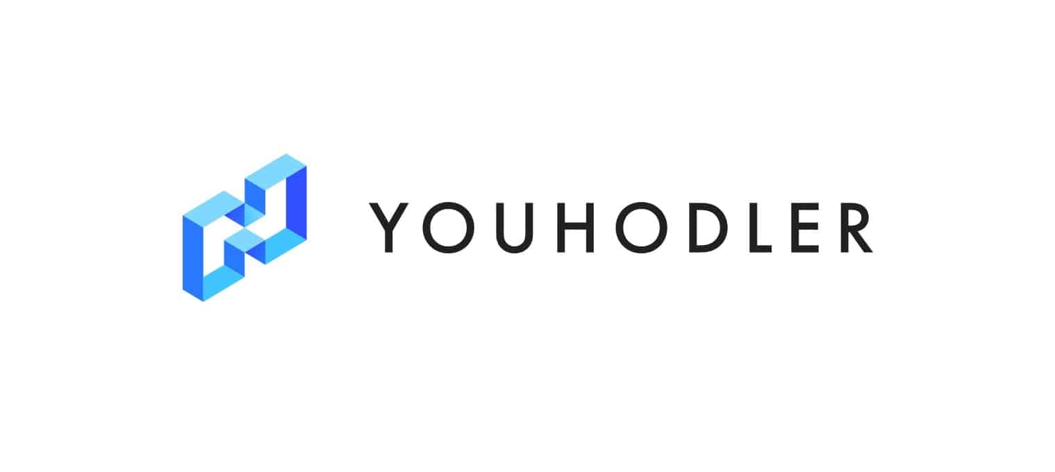 YouHodler Awards a Trip Around the World to the Winner of the Crypto Journey Competition