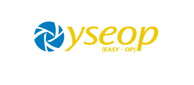 Yseop Launches Augmented Analyst
