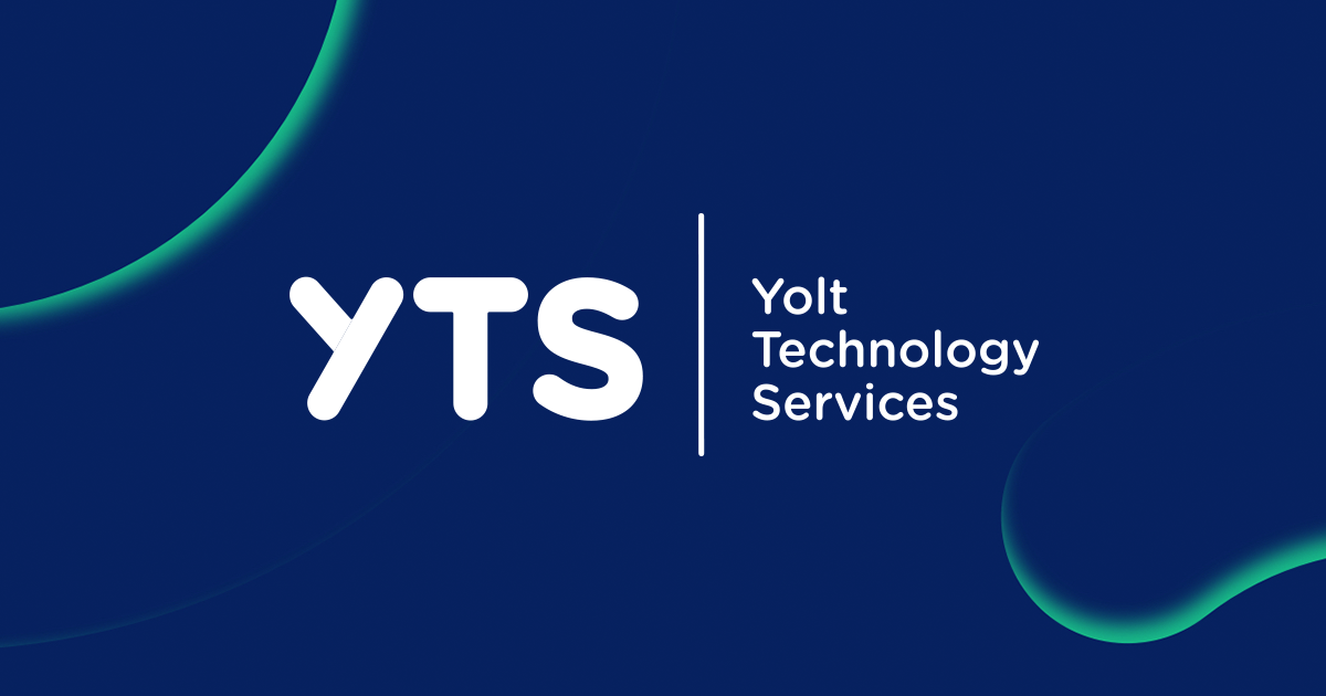 YTS Utilises AWS to Help Future-Proof Data Security in Open Banking