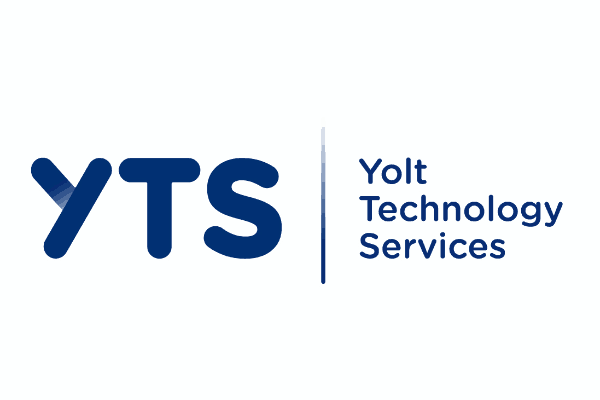 YTS reaches 90% API coverage in the Netherlands