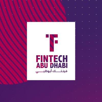 FinTech Abu Dhabi Festival Kicks Off with Investor Forum