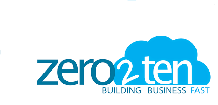 Zero2Ten Named a Finalist for the 2015 Microsoft Dynamics Cloud CRM Partner of the Year