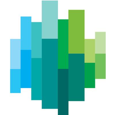 Euronext Names Paulo Rodrigues da Silva as CEO of Euronext Lisbon