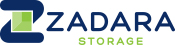 ContractPal Deploys Zadara Storage to Protect their Mission Critical Customer Data
