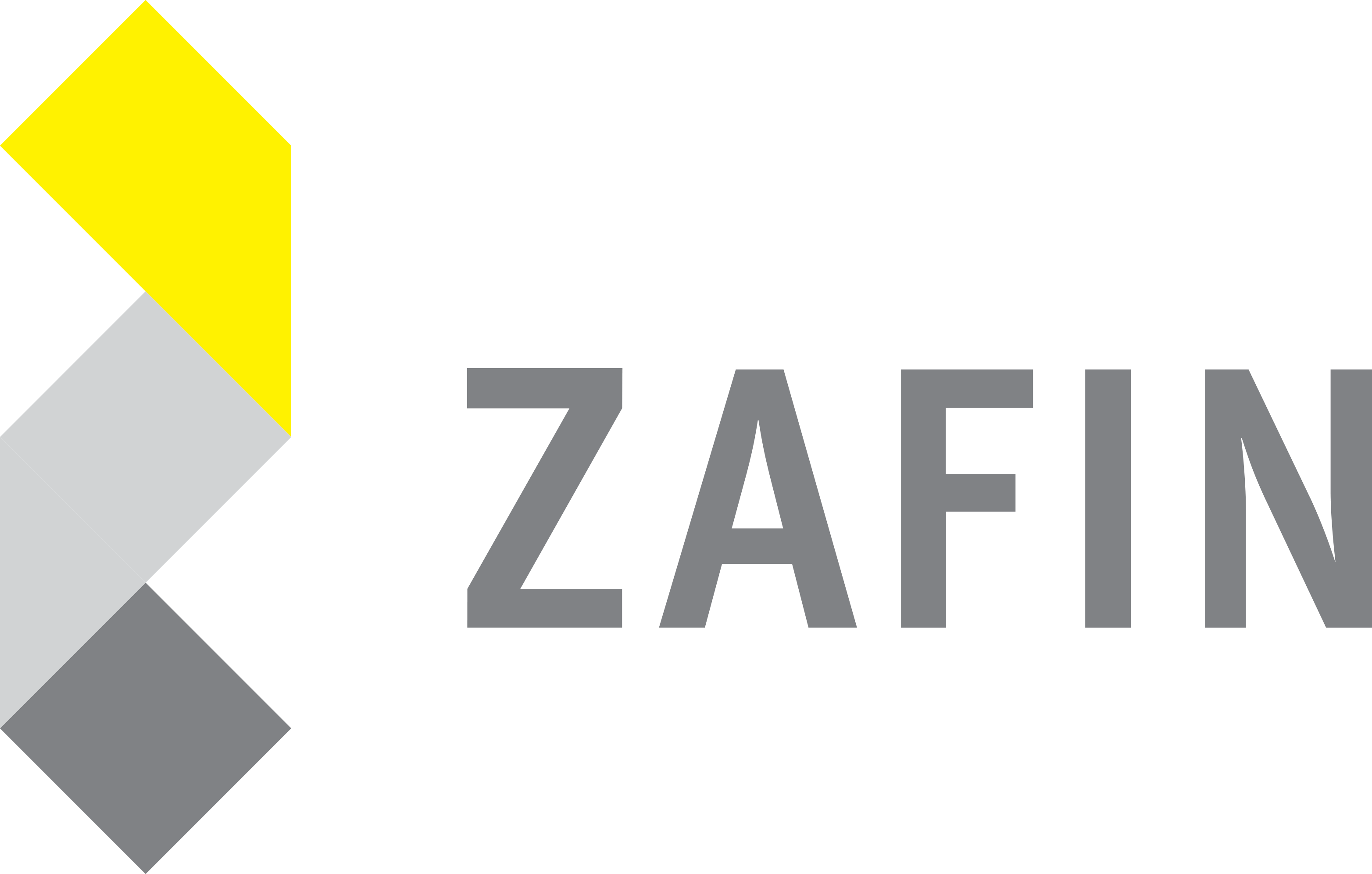 Zafin Named to the Deloitte Technology Fast 50™ and Fast 500™ Lists