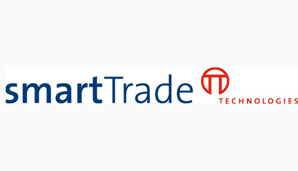 smartTrade enhances functionality of its OMS