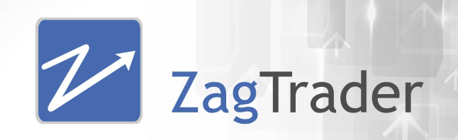 ZagTrader Boosting Startups globally with its New Program - ZagStartUp