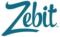 Zebit Enhances Its No-Cost Credit Offering To Better Serve All Working Americans