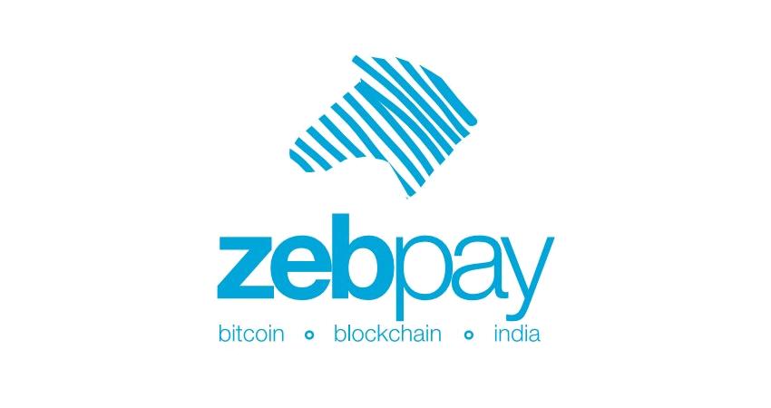 Risultati della ricerca per bitcoin price zebpay chart  liceo-orazio.it   V2 Home