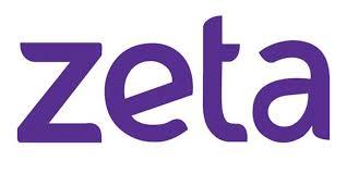 Zeta Introduces E-meal Voucher on RuPay Platform