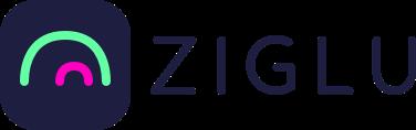 Ziglu Launches Insurance Programme