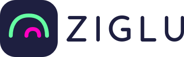 Ziglu Launches P2P Payments for Crypto and Fiat Currencies