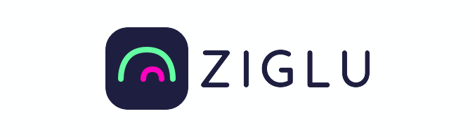 Ziglu Appoints Daniel Sale As Marketing Director