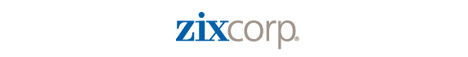 First State Bank of Rice Secures Data and Customer Trust with ZixCorp's Full Suite of Email Data Protection Solutions
