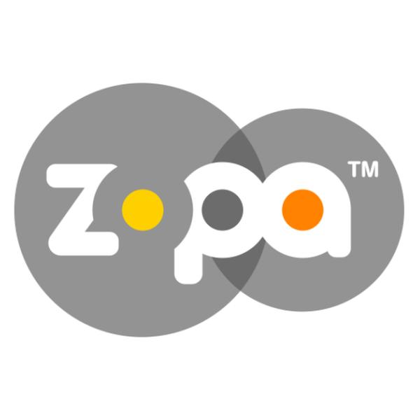 Zopa Reveals ISA launch