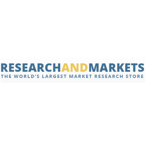 Research and Markets: UK IFAs, Investment Managers and Platforms 2017