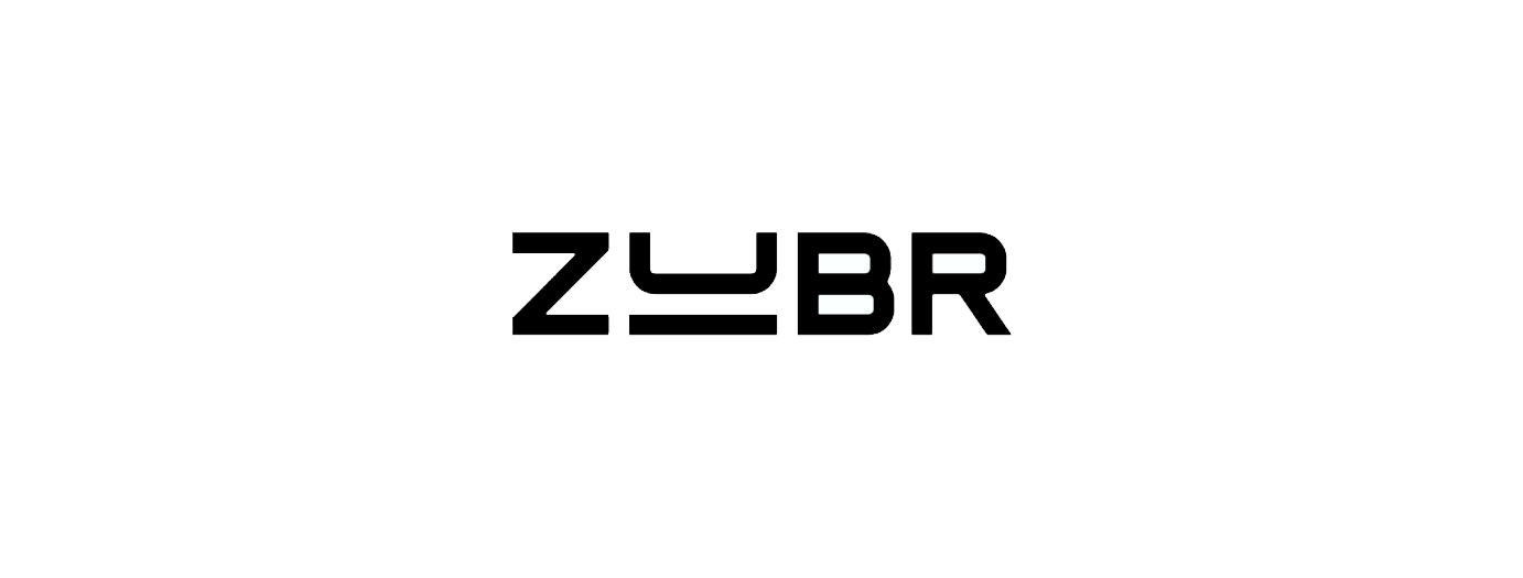 ZUBR Ranks As A+ Verified Exchange