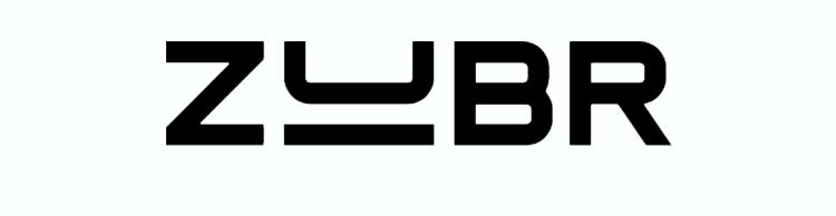 ZUBR Integrates Copper's ClearLoop Solution