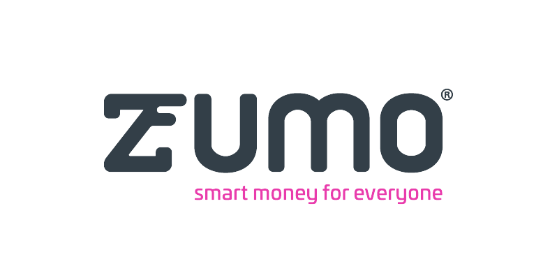 Comfortable with Crypto - Zumo £100k Crypto Rewards Programme Brings 12,000 New Ccustomers to the Crypto Ecosystem