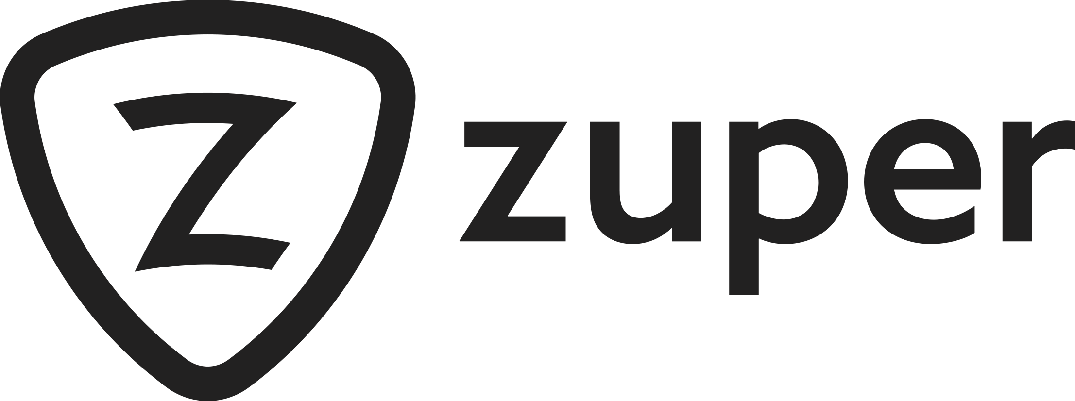 Zuper Targets Crowdfunding Raise