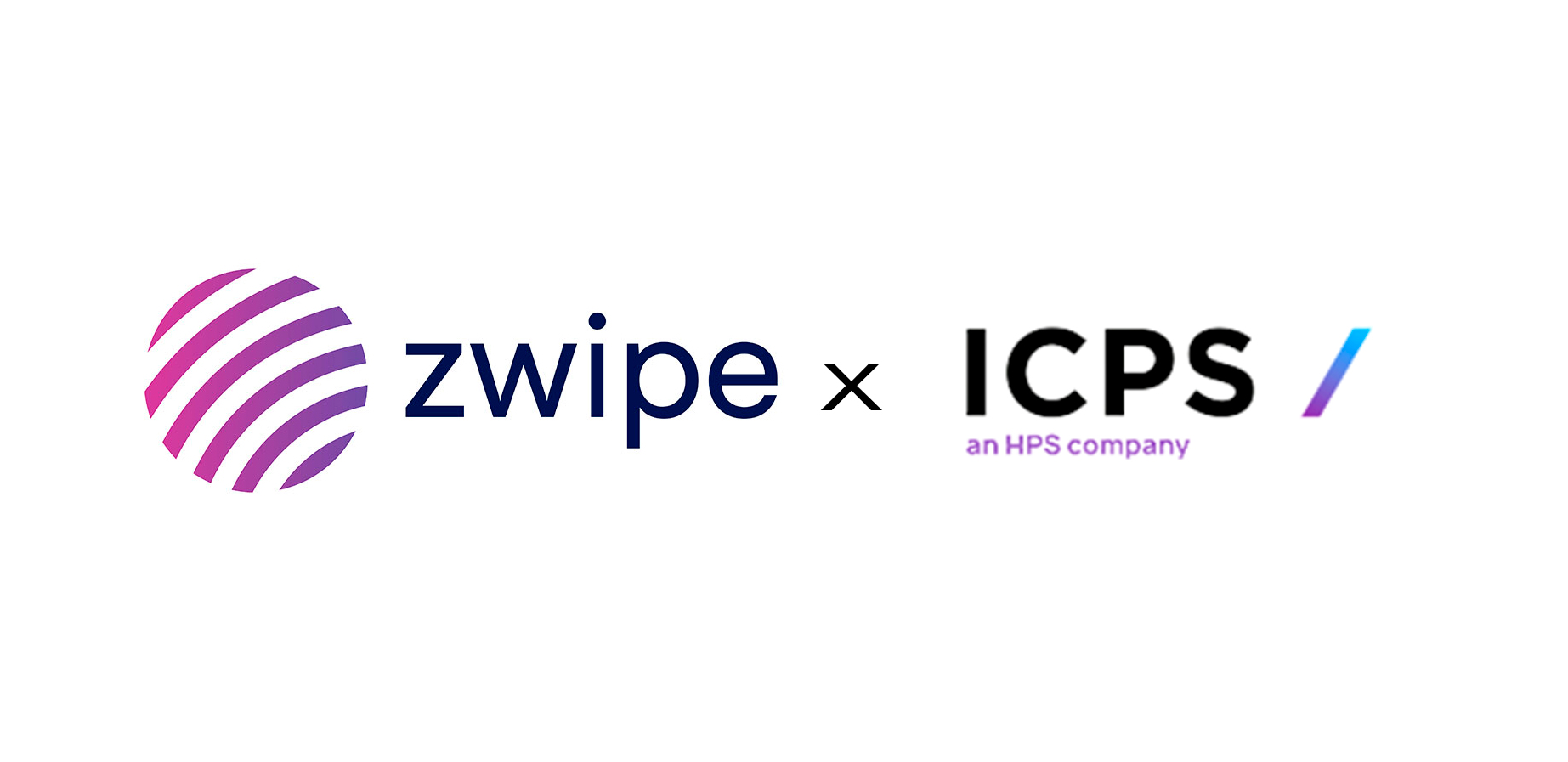 ICPS Partners with Zwipe to Bring Biometric Payment Cards in Africa and Asia