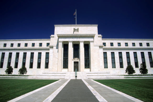 A Central Bank Will Issue a Consumer-Ready Digital Currency within Five Years - IBM Research