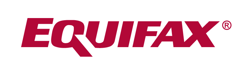 Equifax and Castlight Jointly Represents Real-Time Affordability Platform for Mortgages