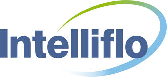 Intelliflo rolls out 'big fish technology' to all its Intelligent Office users