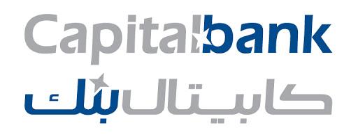 Capital Bank of Jordan launches a new customer-first platform