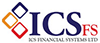 ICS Financial Systems to Participate at Islamic Finance Week 2019 - AIFC
